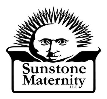SunstoneLogo-01