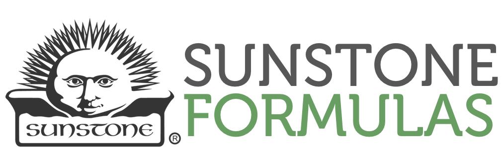 logo copy 2